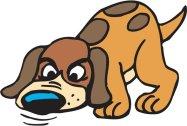 Google Site Search Doggie