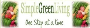 Simple Green Living