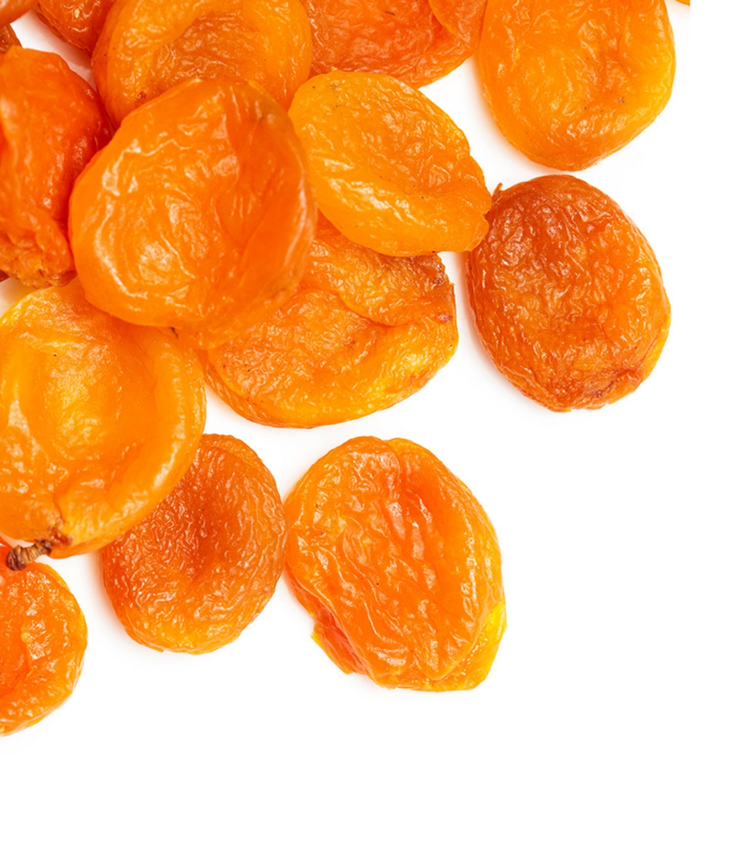 How to make dried apricots at home Apricots in the electric dryer