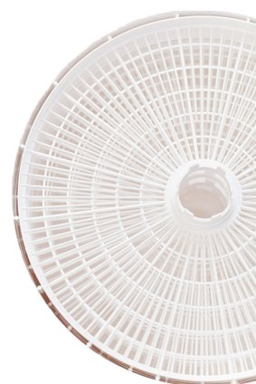 Nesco Dehydrator Trays