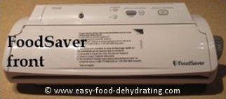 FoodSaver V2240