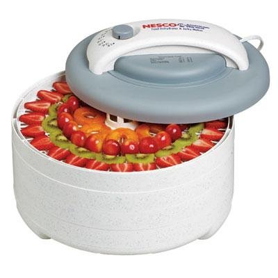 The best dehydrator I have owned