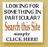 Search This Site!