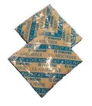 100cc oxygen absorbers